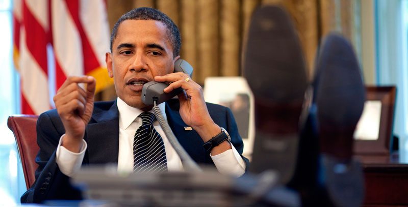 President Obama on Immigration Reform: Is He Right or Wrong?